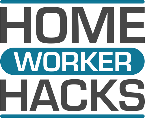 Home Worker Hacks Shop
